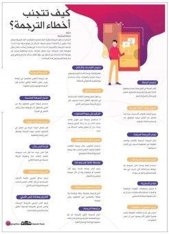 مهارات Social Media Infographic Life Skills Study Skills