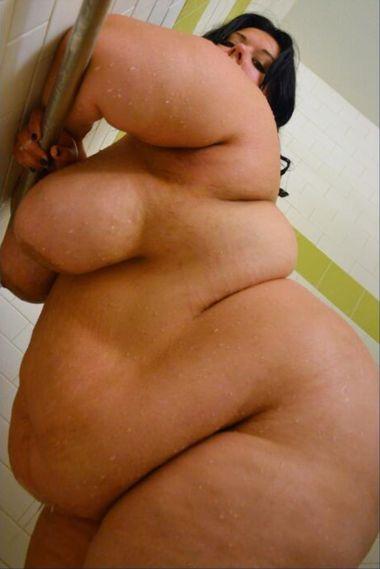 Vivian tsu naked photo