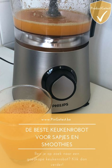 Philips Hr7769 00 Küchenmaschine 2021