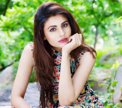 Malti Chahar Height Age Wiki Biography Career Boyfriend Family Indian Models Model Beauty