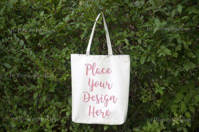Download Tote Bag Mockup Blank Bags Mock Up Template Psd Mockup Template Bag Mockup Design Mockup Free Blank Bag