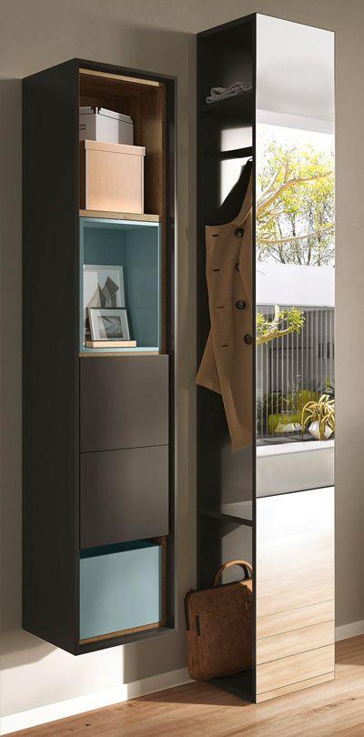 Garderobe Online Kaufen Xxxlutz Garderobe Spiegelschrank Haus