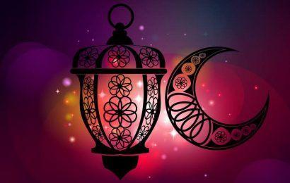 10 Things You Should Know About Taraweeh Islam Ramadan Spiritual Experience