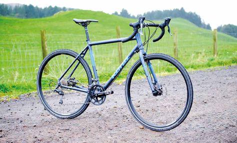 official photos 98737 7f9c6 Kona Rove AL | Wheels and things | Commuter bike, Kona rove ...