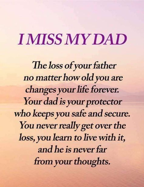 430 I Miss My Daddy Ideas In 2021 Miss My Daddy Miss You Dad Miss My Dad