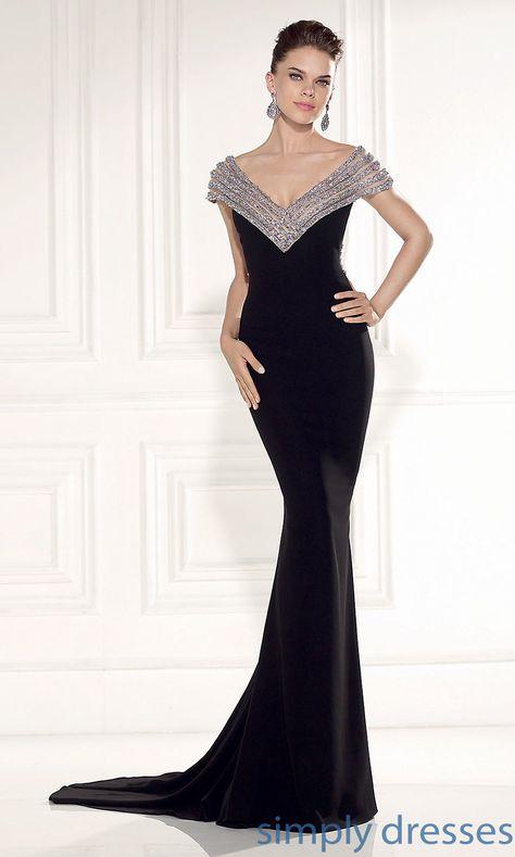 c7404d1d5c Shop Simply Dresses for homecoming party dresses