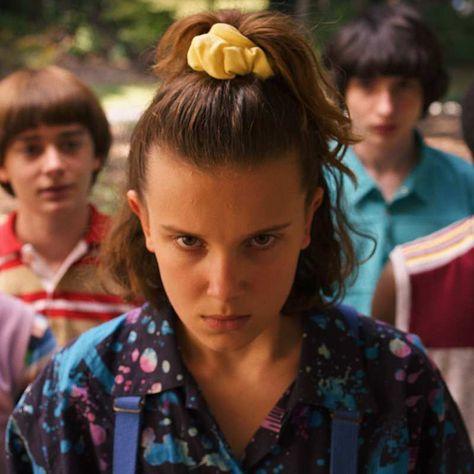 """Millie Bobby Brown: Das hat sie an der 3. Staffel """"Stranger Things"""" genervt!"""