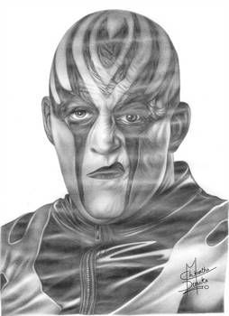 Wwe Goldust Pencil Drawing By Chirantha Wwe Legends Wwe Coloring Pages Wwe Goldust
