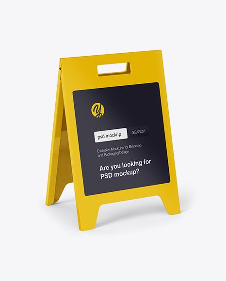 Download Mobile Mockup Social Media Yellowimages