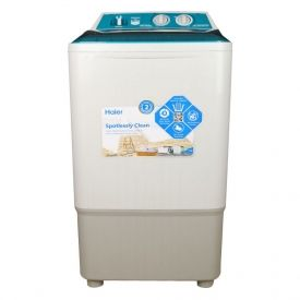 Haier Hwm 120 35 Ff Washing Machine 12kg White Washing Machine Dryer Washing Machine White Wash