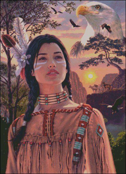 Indigena Malditos Yankys Que Mataron A Estas Bellezas Tatuagens Indigenas Americanas Frases Indigenas Americanos Minha Galeria De Fotos