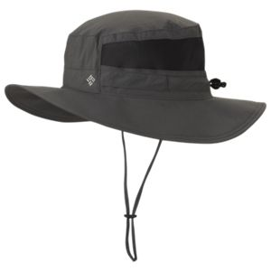 193ad7719d0c4 LETHMIK Outdoor Waterproof Boonie Hat Wide Brim Breathable Hunting Fishing  Safari Sun Hat Grey - Survival By Southern Zoomer
