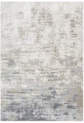 Foundstone Brett Abstract Beige Gray Area Rug Beige Rug Beige Area Rugs Rugs On Carpet