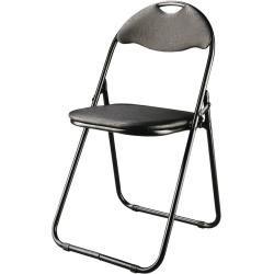 Klappstuhle Klappsessel Klappstuhl Stuhle Und Campingstuhl