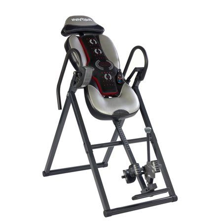 Sports Outdoors Inversion Therapy Inversion Table Inversions
