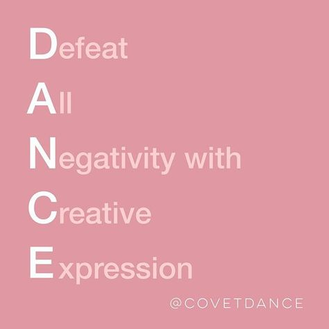 choreography quotes What does DANCE mean to you . Defeat All Negativity with Creative Expression. Dancer Quotes, Ballet Quotes, Dance Life Quotes, Quotes About Dance, Dance Is Life, Dance Teacher Quotes, Irish Dance Quotes, Dance Memes, Dance Humor