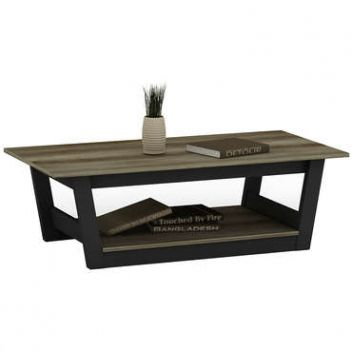 Table Table BasseSalon BasseConforama Et Table BasseSalon BasseConforama BasseConforama BasseSalon Et Et Pnw8Ok0X