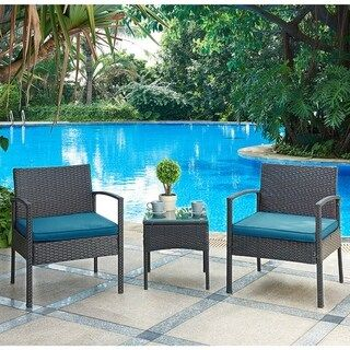 Overstock Com Online Shopping Bedding Furniture Electronics Jewelry Clothing More Outdoor Sofa Sets Conversation Set Patio Outdoor Furniture