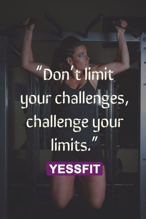 18 Motivating Quotes To Help You Lose Weight Faster   fitness motivation quotes   fitness motivation quotes stay motivated   fitness motivation quotes for women   quotes gym life   Motivated. #fitness #fitnessmotivation #fitnesstips #fitnessinspiration #motivation #motivationalquotes #inspirational #inspirationalquotes  #healthy #healthyliving #healthylifestyle #healthylife #health #healthfitness