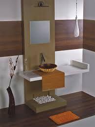 Image Result For Wash Basin Designs