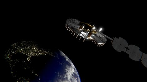 900 Nasa And Noaa And Solar Reports Ideas In 2021 Nasa Noaa Space Exploration