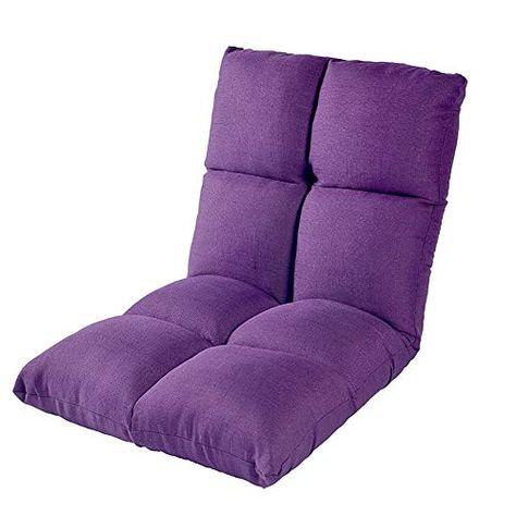 Phenomenal Lazy Couch Lazy Couch Folding Single Small Sofa Bed Backrest Inzonedesignstudio Interior Chair Design Inzonedesignstudiocom