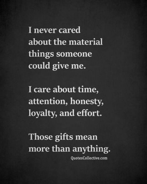 Quotes Collective - #Quote Love Quotes #LifeQuotes Relationship Quotes andLetting Go Quotes Quotes about love Inspirational quotes Motivational Quotes.Visit this blog now quotescollective.com #relationship