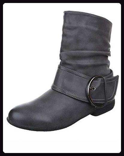 US $30.0  Winter warme stiefel für mädchen kinder schuhe mädchen schnee stiefel mädchen baby fringe boots kinder martin stiefel warme schuhe in Winter