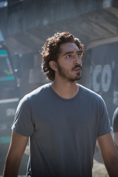 Lion: How the Movie Stays True to The Real Story