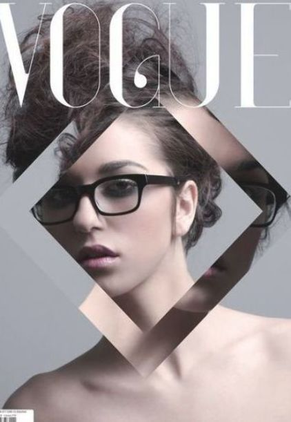 Fashion Magazine Cover Design Colour 62 Ideas In 2020 Fashion Magazine Layout Fashion Magazine Typography Typography Magazine
