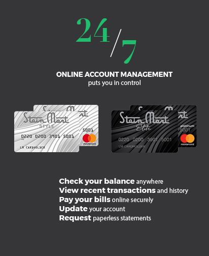 Welcome To The Stein Mart Credit Card Online Account Management