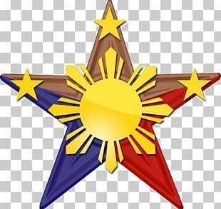 Pin By Mcg Skintattoo On Client Designs In 2021 Philippine Flag Banner Background Images Flag
