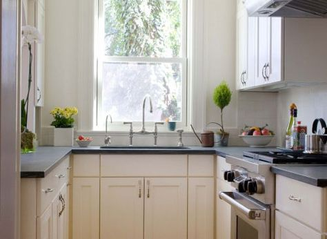 kitchen remodel kitchen remodel san jose california