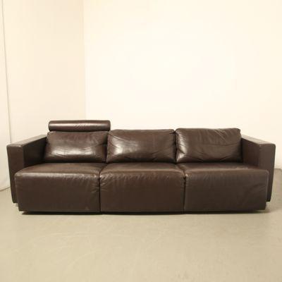 Zeitgenossische 4 Teilige Sofas Sofas Gebogenes Sofa Samt Sofa