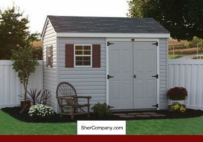 Machine Shed House Plans And Pics Of Plans For 10x20 Shed Free 79761934 Shedplans Backyardstorageshed Shed Plans Shed House Plans Small Shed Plans