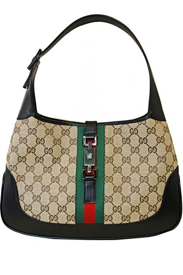 c147b52daa7 The Turnabout Shoppe Gucci
