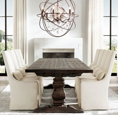 Co16fal S826 P432x433 400 390 Minimalist Dining Room Dining Room Design Pallet Furniture Easy