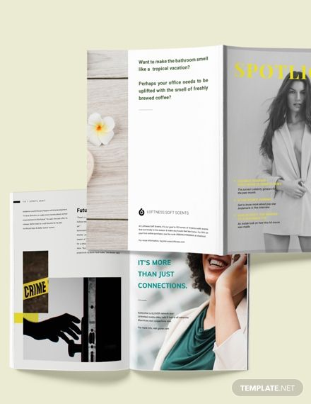 Celebrity Magazine Template Free Publisher Indesign Word Apple Pages Template Net Magazine Template Celebrity Magazines Celebrities