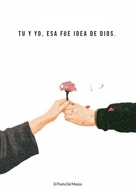 Yessy. — #UnaChicaEnamoradaDeDios #ImagenesCristianas