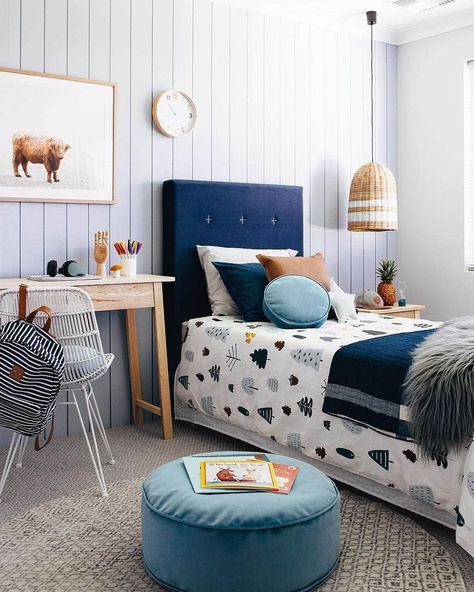 Boys Bedroom Ideas 8 Year Old Pinterest Hashtags, Video and ...