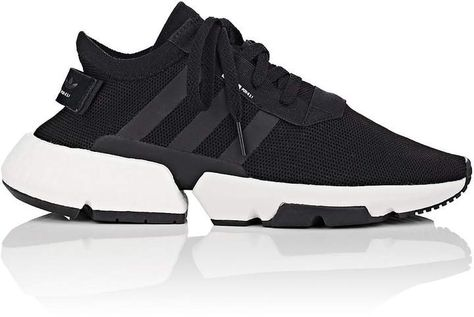 10 Best Adidas POD S3.1 images | Adidas, Pods, Sneakers
