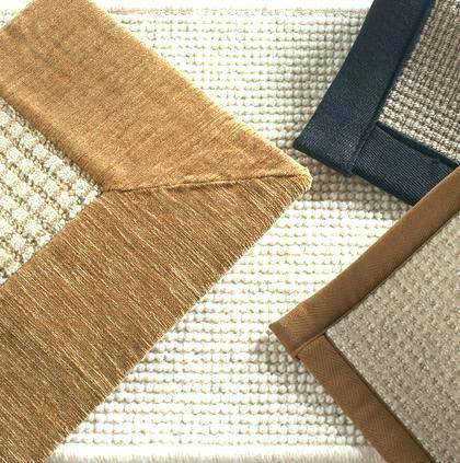 Fresh Rug Binding Tape Figures Ideas Rug Binding Tape And Bright Inspiration Rug Binding Tape Marvelous Ideas Diy Carpet Youtu Rugs Rug Binding Rugs On Carpet