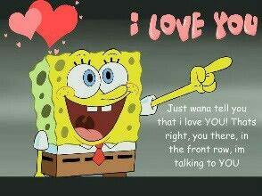 Pin By Jennifer Johnson On Love Spongebob Popular Cartoons Cartoon