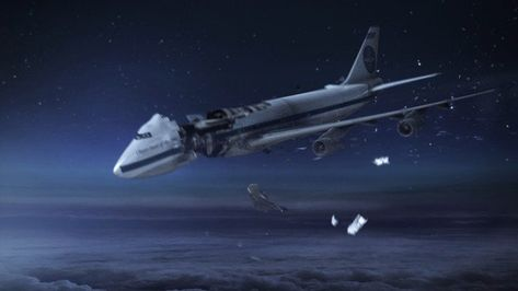Image result for bombing of pan am flight 103