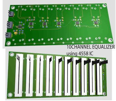 Pin On Equalizers