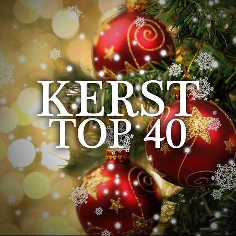 Kerst Playlist Met De 40 Beste Christmas Hits Voor Het Kerstmis Gevoel De Kerst Top 40 Bevat O A Mariah Carey All I Michael Buble Kerstmuziek Mariah Carey