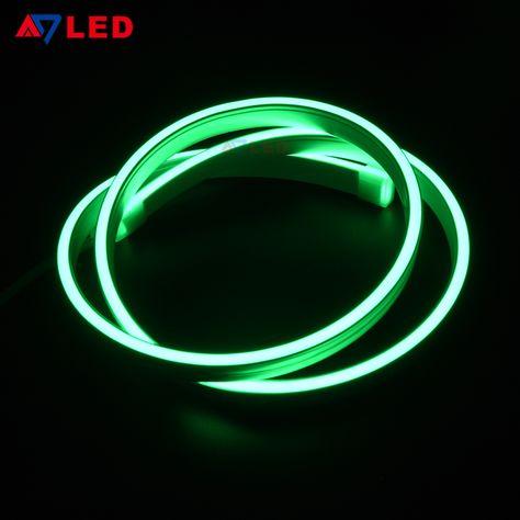 Flex India Led Strip Light Neon
