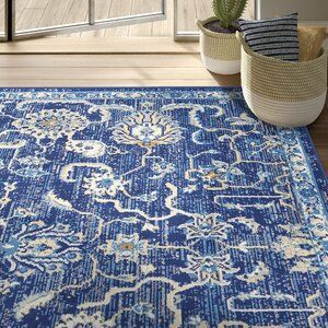 19 Rugs Ideas Rugs Area Rugs Blue Area Rugs