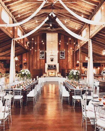 Wedding Venues In Lufkin Tx The Knot Wedding Venues Lufkin Tx Di 2020