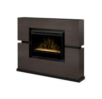 Dimplex Gds33hg 1310 Build Com Free Standing Electric Fireplace Electric Fireplace Dimplex